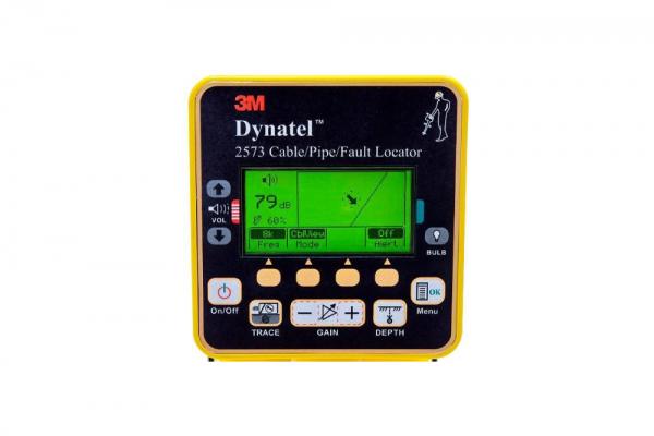 Dynatel-2573-2