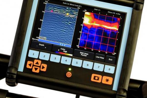 Radiodetection-1500-02