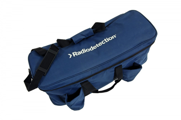 Radiodetection-Bag