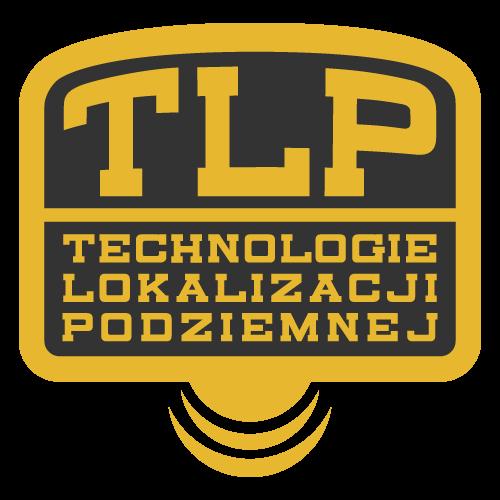 Detektory kabli, lokalizacja przewodów, detektory instalacji - wykrywanie.com.pl
