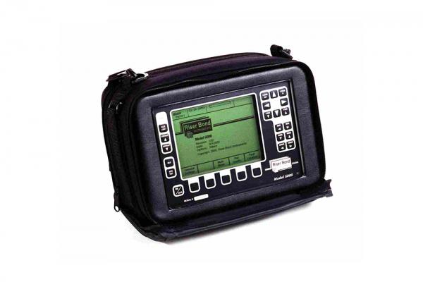detektor kabli, detektor przewodów elektrycznych, dynatel, lokalizator kabli, lokalizator uszkodzeń kabli, radiodetection, reflektometr, riser bond, szukacz, przewodów, wykrywacz instalacji podziemnych, wykrywacz kabli, wykrywacz kabli elektrycznych, wykrywacz metali, wykrywacz przewodów, wykrywacz rur